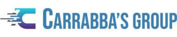 Carrabba's Group